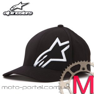 Кепка Alpinestars Corp Shift